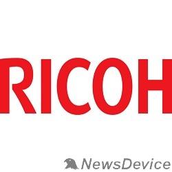 Расходные материалы Ricoh 887447 Тонер Ricoh тип 800/810 Ресурс 1 860 стр. RICOH 887447 для FW 780 (A0)