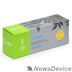 Расходные материалы CACTUS 106R01631 Картридж (CS-PH6000C) для Xerox Phaser 6000/6010,голубой, 1000 стр. - фото 519058