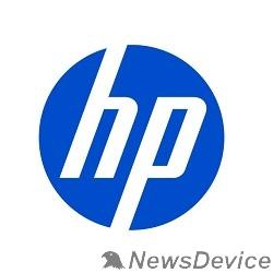 Запасные части для принтеров и копиров HP RM1-6319-030/CE525-69007 Печь в сборе LJ P3010/ P3015 - фото 522453