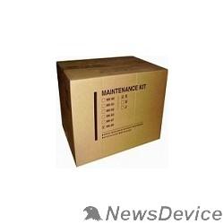 Расходные материалы Kyocera-Mita MK-475 Ремкомплект FS-6025MFP(B)/6030MFP (300000стр.)