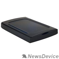 Сканер Mustek A3 2400 S (80-239-04400) A3, 2400x2400dpi, Color 48bit, LED, USB2.0, WIN8
