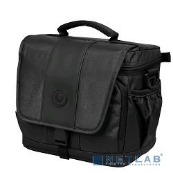 Ноутбук MSI GL72M 7REX [GL72M 7REX-1237X]
