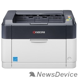 принтер Kyocera FS-1060DN  1102M33RUV/1102M33RU0