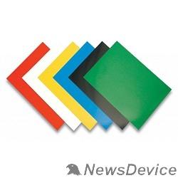 Расходные материалы Lamirel Обложки Delta LA-7868501 (A4, картонные, с тиснением под кожу , цвет: белый, 230г/м, 100шт.)