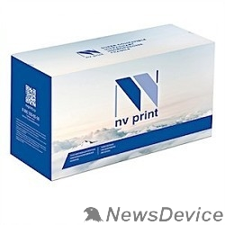 Расходные материалы NVPrint MLT-D101S Картридж для Samsung ML-2160/2165/2167/2168/2165W/2168W/SCX-3400/3400F/3405/3405F/3405W/3405FW/3407/SF-760 (1500 стр.) - фото 519115