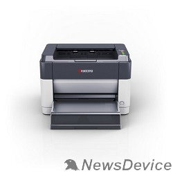 принтер Kyocera FS-1040  1102M23RUV/RU1/1102M23RU0/RU2/
