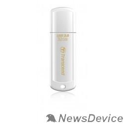 Носитель информации Transcend USB Drive 32Gb JetFlash 730 TS32GJF730 USB 3.0