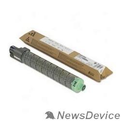 Расходные материалы Ricoh 841711/841913/842025/842339 Картридж тип MP301E Aficio MP301SP/301SPF, (8000стр.)