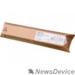 Расходные материалы Ricoh 841587/841504/842061/842465  Картридж тип MPC2551E, Black Aficio MP C2051/C2551, (10000стр.)(842061)