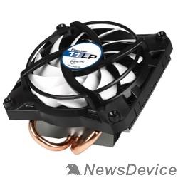 Вентилятор Cooler Arctic Cooling Freezer 11 LP RTL (UCACO-P2000000-BL) Intel Socket 1366, 1156, 775 низкопрофильный