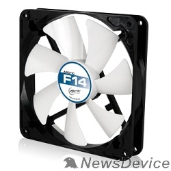 Вентилятор Case fan ARCTIC F12 RTL (AFACO-12000-GBA01)