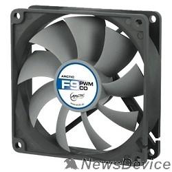 Вентилятор Case fan ARCTIC F9 PWM (PST) CO RTL (AFACO-090PC-GBA01)