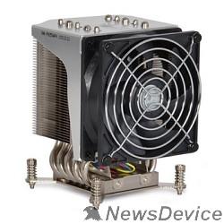 Опция к серверу Supermicro SNK-P0050AP4