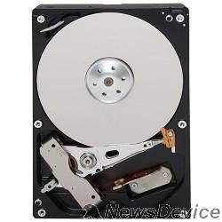 "Жесткий диск 2TB Toshiba (DT01ACA200) SATA 6.0Gb/s, 7200 rpm, 64Mb buffer, 3.5"""