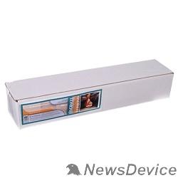 Бумага LOMOND 1202081 Матовая бумага 610ммх30м, 140г/м2, рулон