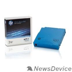 Сетевые системы хранения данных HPE C7975AN, Ultrium 5 RW Non Custom Label 20 Pack