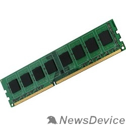 Модуль памяти NCP DDR3 DIMM 4GB (PC3-12800) 1600MHz