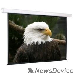 Экраны Screen Media ScreenMedia Champion SCM-4305 Экран с эл. приводом,206x274 MW