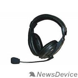Наушники SVEN AP-860MV Наушники с микрофоном