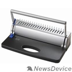 Переплетчик Office Kit Переплетчик на пластиковую пружину B2108