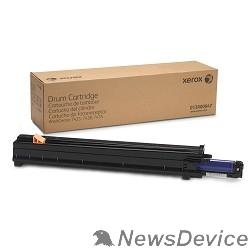 Расходные материалы XEROX 013R00662  Фотобарабан для XEROX WC 7545/7556/7525, (125К) GMO