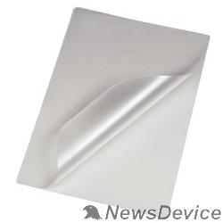 Пленка для ламинирования Office Kit Пленка PLP111*154/125 (111х154,125 мик, 100 шт.)