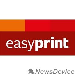 Расходные материалы EasyPrint PGI425BK Картридж (IC-PGI425BK) для Canon PIXMA iP4840/MG5140/MG6140/MX884, черный, с чипом