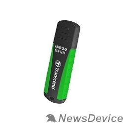 Носитель информации Transcend USB Drive 64Gb JetFlash 810 TS64GJF810 USB 3.0