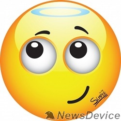 "Коврик Коврик для мыши CBR Simple S9 ""Angel"""