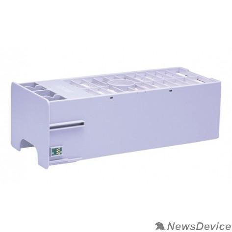 Расходные материалы EPSON C12C890501 Емкость для отработанных чернил Maintenance Tank for 7700/9700