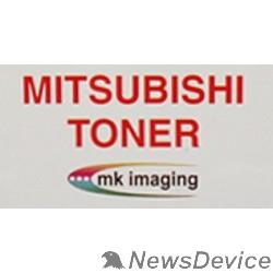 Расходные материалы Mitsubishi Тонер HP LJ Универсальный UT 1921, 1кг, канистра