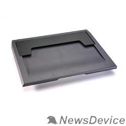 принтер Kyocera крышка Platen Cover (E)  формата А3 для TASKalfa. 180/ 220/ 181/ 221/ 300i/ 3010i/ 3510i/ 420i/ 520i/ 250ci/ 300ci/ 400ci/ 500ci/ 552ci/ 3500i/ 3501i/ 4500i/ 4501i/ 5500i/ 5501i  1202H70UN0