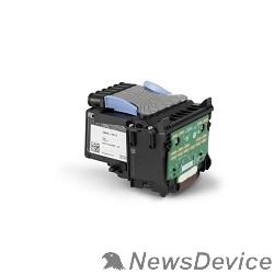 Расходные материалы HP B3P06A Печатающая головка №727, Color Designjet T920/T1500