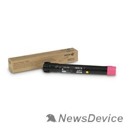Расходные материалы XEROX 106R01571 PH 7800 Пурпурный повышенной емкости (17 200 ст)