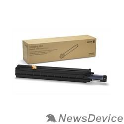 Расходные материалы XEROX 108R00861 Фотобарабан Phaser 7500 (80000 отпечатков)