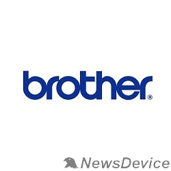Расходные материалы Brother TN-1075 Картридж ,BlackMFC-1815R, DCP-1512R, HL-1012, Black, (1000стр.) (TN1075)