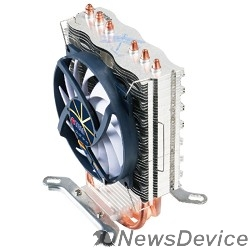 Вентилятор Cooler Titan (TTC-NC85TZ(RB) для s1366/1156/1155/775/2011  TDP 135W 868440