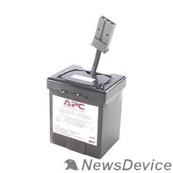 Батарея для ИБП APC RBC30 Батарея для BF500-GR, BF500-RS