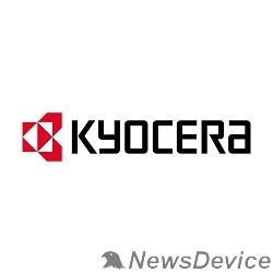 Опция Kyocera-Mita (30)2M294200 Ролики подачи в сборе 302M294200