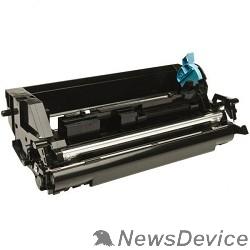 Опция Kyocera  DV-170 FS-1320 узел проявки