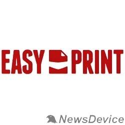 Расходные материалы EasyPrint CLI-521Bk Картридж (IC-CLI521BK) для Canon PIXMA iP4700/MP540/620/980/MX860, черный, с чипом