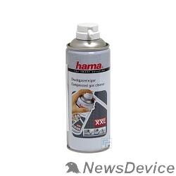 Чистящие средства Баллон со сжатым газом Hama H-84417 для очистки труднодоступных мест, 400 мл.  826854
