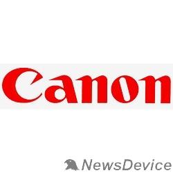 Расходные материалы Canon PGI-455XXL PGBK  Чернильница для Canon PIXMA MG6340, MX924, Черный, 1000 стр