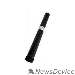 Расходные материалы CONTENT Барабан Samsung 2850/2851/SCX4828/Xerox Phaser 3250/WC3210/3220