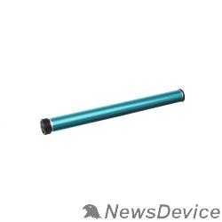 Расходные материалы CONTENT Барабан Samsung ML 3050/3051/3470/SCX5330/Xerox Phaser 3428