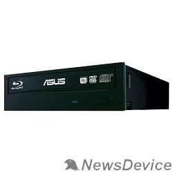 Устройство чтения-записи Asus BW-16D1HT/BLK/B/AS(P2G)  черный SATA int OEM