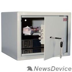 сейфы Сейф AIKO Т-23 (Внешние размеры:230х300х277 мм,Вес:6 кг) S10399260114