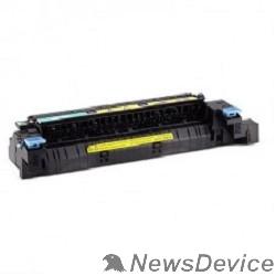 Запасные части для принтеров и копиров HP CF254A/CF235-67908 Сервисный набор LJ Enterprise 700 M712/M725 MFP