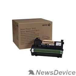 Расходные материалы XEROX 113R00773  Фотобарабан XEROX Phaser 3610/WC 3615, 85 К