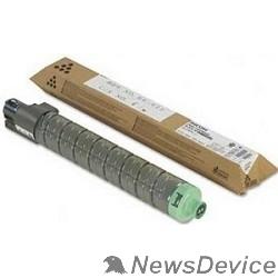 Расходные материалы Ricoh 841618/842079 Картридж тип  MPC305E, Black Aficio MP C305SP/C305SPF, (12000стр.)(842079)